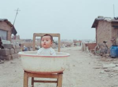 """""""Striking and Powerful:"""" <i>Beijing Besieged by Waste</i> Reviewed"""