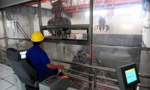 The Dirty Truth about China's Incinerators