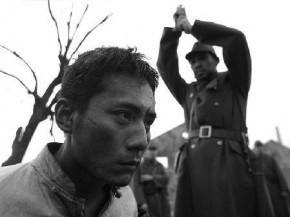 Shelly Reviews Nanjing Massacre blockbuster <i>City of Life and Death</i>