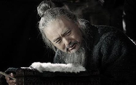 "Golden Broom Awards ""Celebrate"" the Worst of Chinese Cinema"