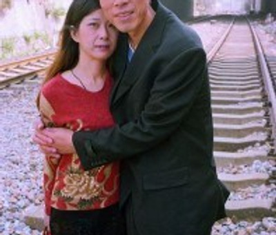 Zhou Hao Interviewed – Films screening at UCCA Beijing