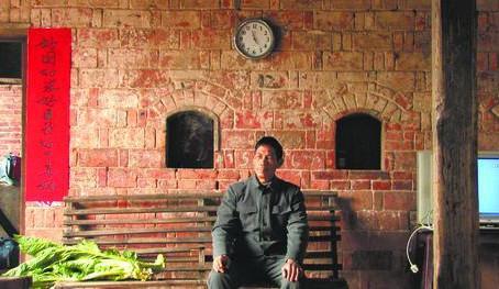 Jian Yi's Award-Winning <i>Bamboo Shoots</i> screening this week in Toronto