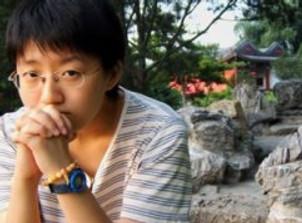 <i>Oxhide</i> Now Available! Plus a profile of director Liu Jiayin