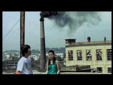 Asia Society Film Recap: <i>Betelnut</i>