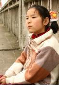 <i><b>Little Moth</i></b> (dir. Peng Tao)
