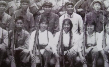 The Cultural Revolution Cookbook and the Politics of Nostalgia