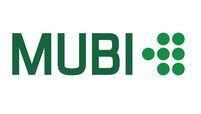 dGenerate Titles Now Viewable Online on MUBI
