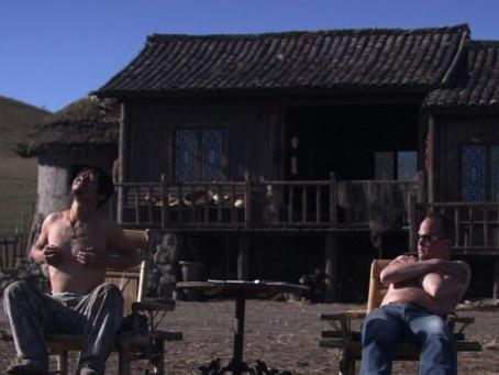 <i>Oxhide II</i> and <i>Disorder</i> Featured in Los Angeles New Chinese Cinema Showcase, Starts Apr