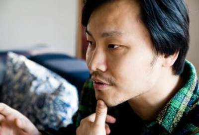Director Ying Liang Threatened by Police, Is Safe in Hong Kong
