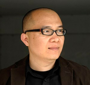 CinemaTalk: A Conversation with Ou Ning