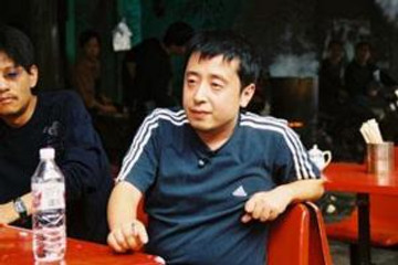 Discounted Tickets and Jia Zhangke in person for Asia Society series