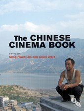 Chinese Cinema Book released