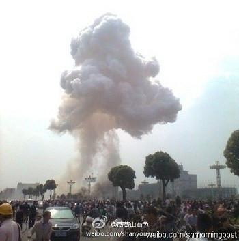 jiangxi-bombing2.jpg