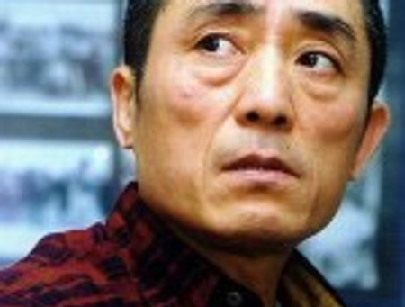 """Zhang Yimou Releases New Film to """"Battle"""" with Hollywood"""