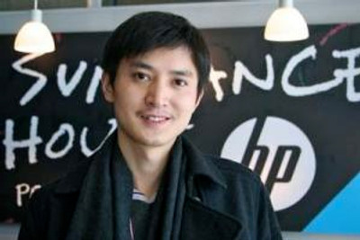 Chinese <i>Train</i> Doc Leaves Tracks at Sundance, Stirs Criticism at Home