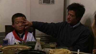 Zhao Liang (<i>Petition, Crime and Punishment</i>) directs AIDS documentary in China