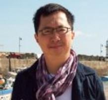 CinemaTalk: Interview with Julian Ward and Song Hwee Lim, Editors of The Chinese Cinema Book
