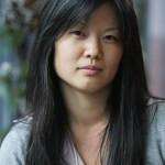 dGenerate's Karin Chien Nominated for Independent Spirit Award