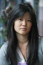 dGenerate President Karin Chien Profiled in <i>The Beijinger</i>