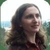 Tami Blumenfield (photo courtesy of University of Washington / Tami Blumenfield)