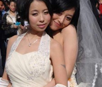 Changing Times for Queer Lives in China