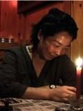 CinemaTalk: A Conversation with Filmmaker Ji Dan