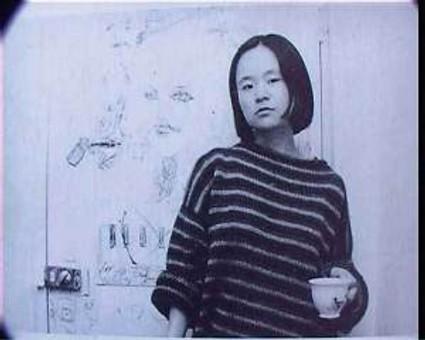 Bumming in Beijing (1990, dir. Wu Wenguang)