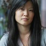 Karin Chien to speak at Movie Art China in Beijing