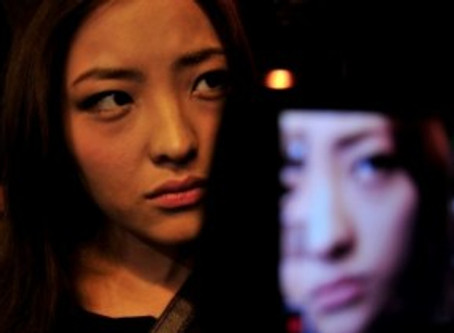 Review: Yang Mingming's Female Directors