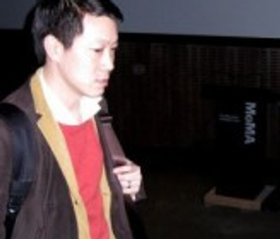 Interview with dGenerate Programmer Kevin Lee at Cinephilia.net