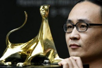 Chinese Indie Feature Wins Top Prize at Locarno