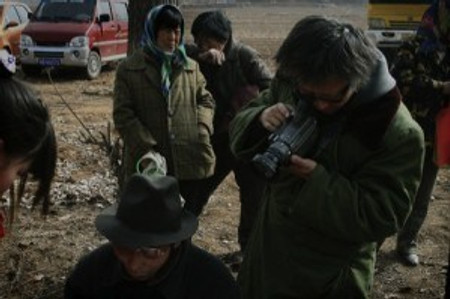 Populists or Shamans? Ethical Issues in Chinese Documentaries