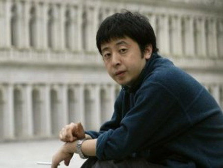 Jia Zhangke Retrospective at MoMA in March