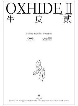 Interview with <i>Oxhide</i> director Liu Jiayin