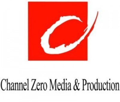 Channel Zero Media Announces Sixth Documentary Filmmaking Workshop
