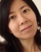 Cinematalk: Interview with Ying Qian of Harvard