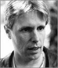 CinemaTalk: A Conversation with Chris Berry