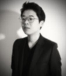 Jihyun Kim Profile pic 1.jpg
