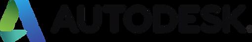 Copy of Autodesk_logo.png