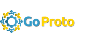 GoProto - Flat - PNG - Large.png