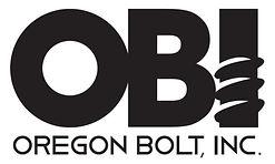 OBI logo 2019.jpg