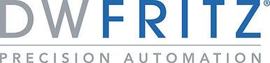 DW Fritz logo.jpg