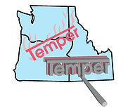 TemperTechnicalLogo.jpg
