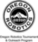 Copy of ortop_logo_tagline_black.png