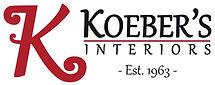 Koebers Logo.jpg