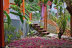PousadaAconhego_Jardim_03.jpg
