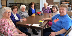 playing_cards_with_friends_at_the_senior_center