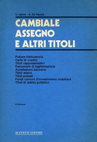 aderenzis3.jpg