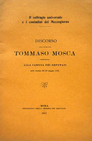 tmosca2.jpg