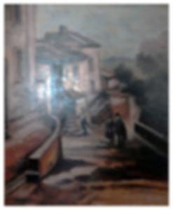 gaetanobocchetti1.jpg